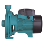 Tripple Hydro Centrifugal Pump Prices South Africa