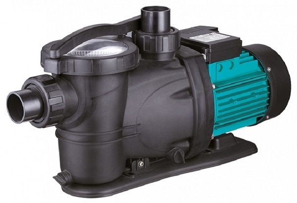 Swimming Pool Pump Suppliers South Africa